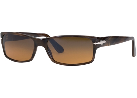 Persol - PO2747S575623C - Persol Sunglasses