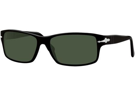 Persol - PO2761S579558 - Sunglasses