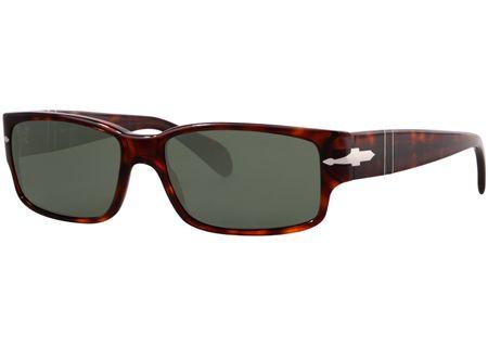 Persol - PO2832S582458 - Sunglasses