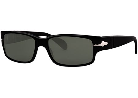 Persol - PO2832S589558 - Sunglasses