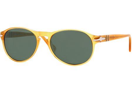 Persol - PO2931S5320431 - Sunglasses