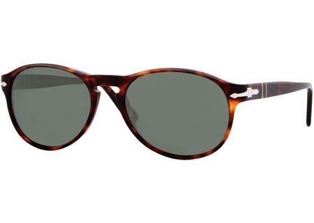 Persol - PO2931S532431 - Sunglasses