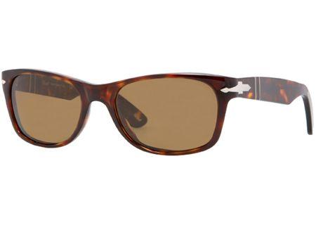 Persol - PO2953S245753 - Sunglasses