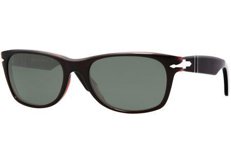 Persol - PO2953S5368531 - Sunglasses