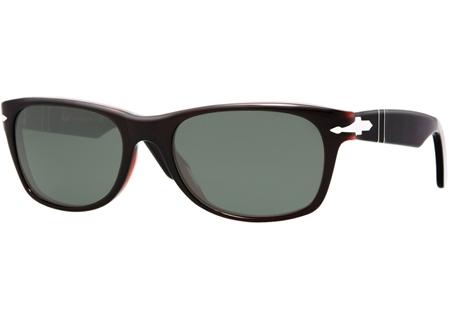 Persol - PO2953S6853156 - Persol Sunglasses