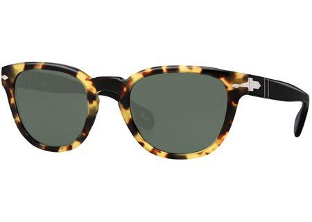 Persol - PO2961S5181131 - Sunglasses