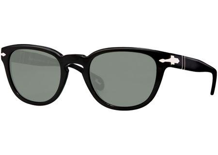 Persol - PO2961S519558 - Sunglasses