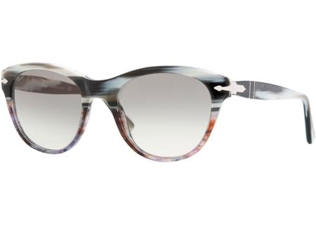 Persol - PO2990S5094132 - Sunglasses