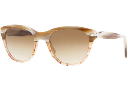 Persol - PO2990S5094251 - Persol Sunglasses