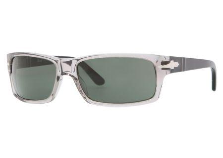 Persol - PO2997S82831 - Sunglasses
