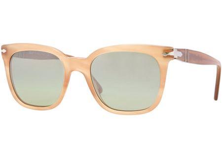 Persol - PO2999S - Sunglasses