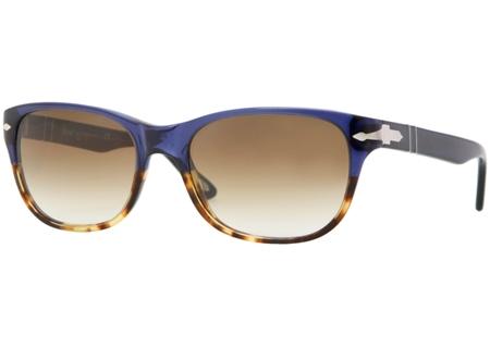 Persol - PO3020S5495551 - Sunglasses