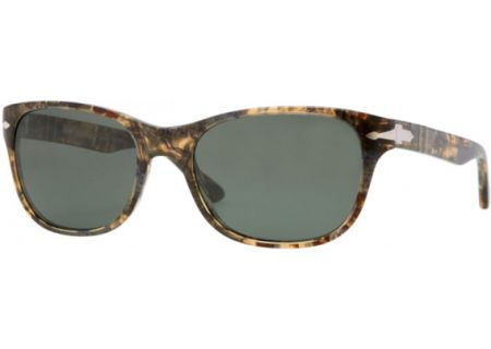 Persol - PO3020S 929/58 57 - Sunglasses