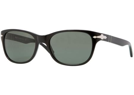 Persol - PO3020S953157 - Sunglasses