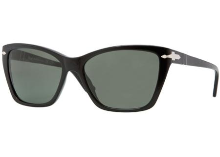 Persol - PO3023S953156 - Sunglasses
