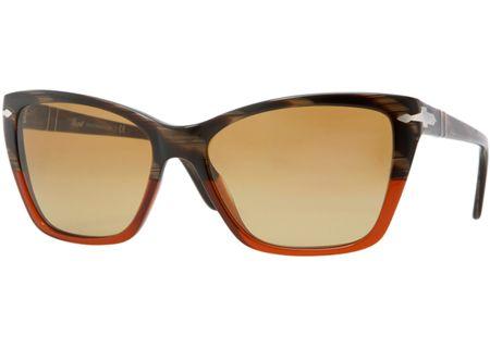 Persol - PO3023S9538556 - Sunglasses