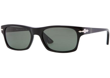 Persol - PO3037S953154 - Sunglasses