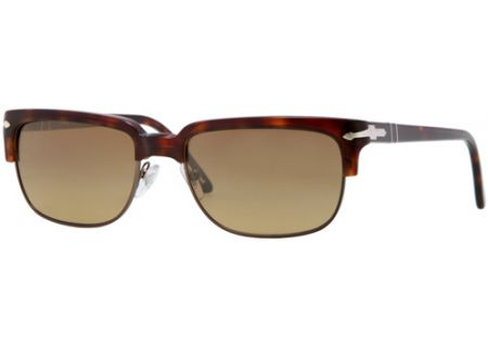Persol - PO3043S 24/81 54 - Sunglasses