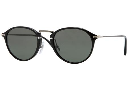 Persol - PO3046S499558 - Sunglasses
