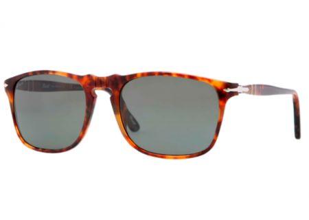 Persol - PO3059S1085854 - Sunglasses