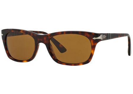 Persol - PO3099S24/33 - Sunglasses
