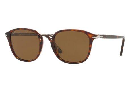 Persol - 0PO3186S 24/57 51 - Sunglasses