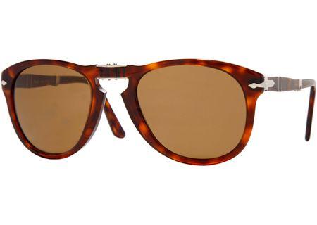 Persol - PO714S54 24/57 - Sunglasses