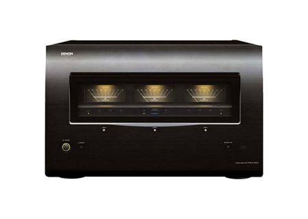 Denon - POA-A1HDCI - Amplifiers