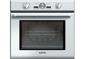 Thermador - POD301J - Built-In Single Electric Ovens