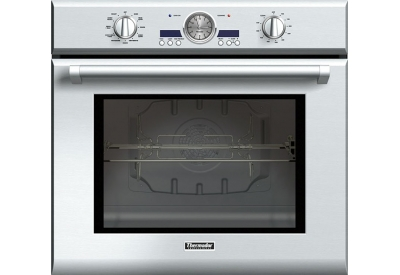 Thermador - POD301J - Single Wall Ovens