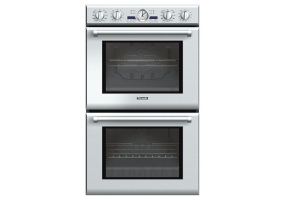Thermador - PODC302 - Built-In Double Electric Ovens