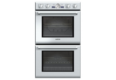 Thermador - PODC302 - Double Wall Ovens