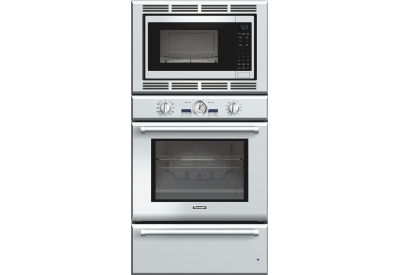 Thermador - PODMW301 - Double Wall Ovens