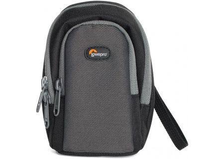 Lowepro - LP36516 - Camera Cases