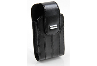 Delton - POUONYXSM - Cellular Carrying Cases & Holsters