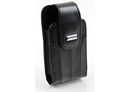 Delton - POUONYXSM - Cell Phone Cases