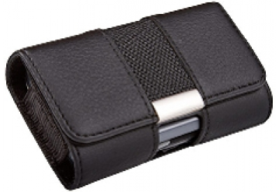 Delton - POUTRENIPHONE - Cellular Carrying Cases & Holsters