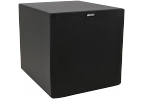 Energy - 1013065 - Subwoofer Speakers