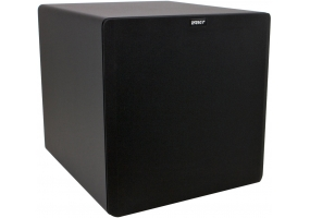 Energy - 1014807 - Subwoofer Speakers