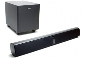 Energy - POWERBAR - Soundbar Speakers