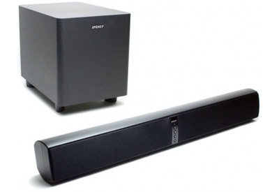 Energy - POWERBAR - Soundbars