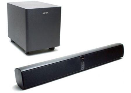 Energy - POWERBAR - Soundbars