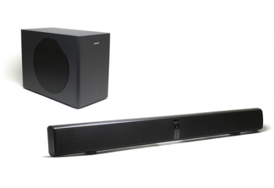 Energy - POWERBARELITE - Soundbars