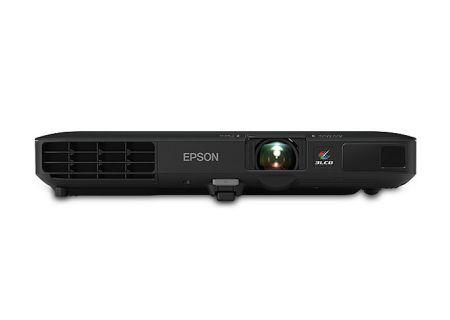 Epson PowerLite 1781W Wireless WXGA 3LCD Projector - V11H794120