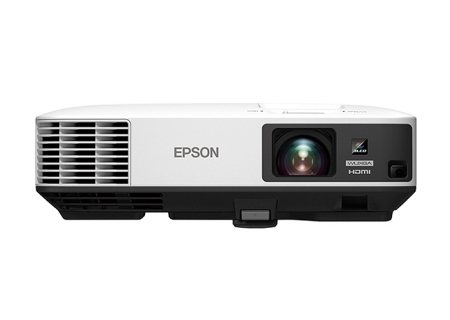 Epson - V11H815020 - Projectors