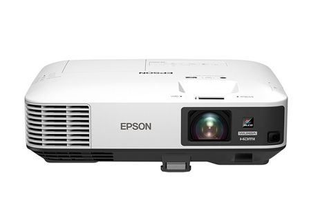 Epson - V11H814020 - Projectors