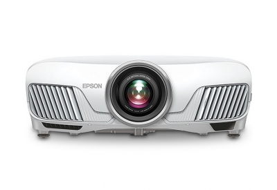 Epson - V11H715120 - Projectors
