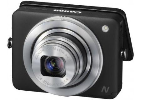 Canon - 8230B001  - Digital Cameras