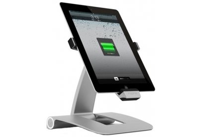 mophie - POWERSTAND - iPad Stands