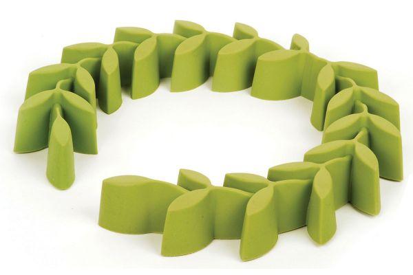 Large image of Prepara Green Roasting Laurel - PP06URLGN